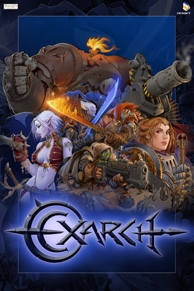 File:Exarch1.png
