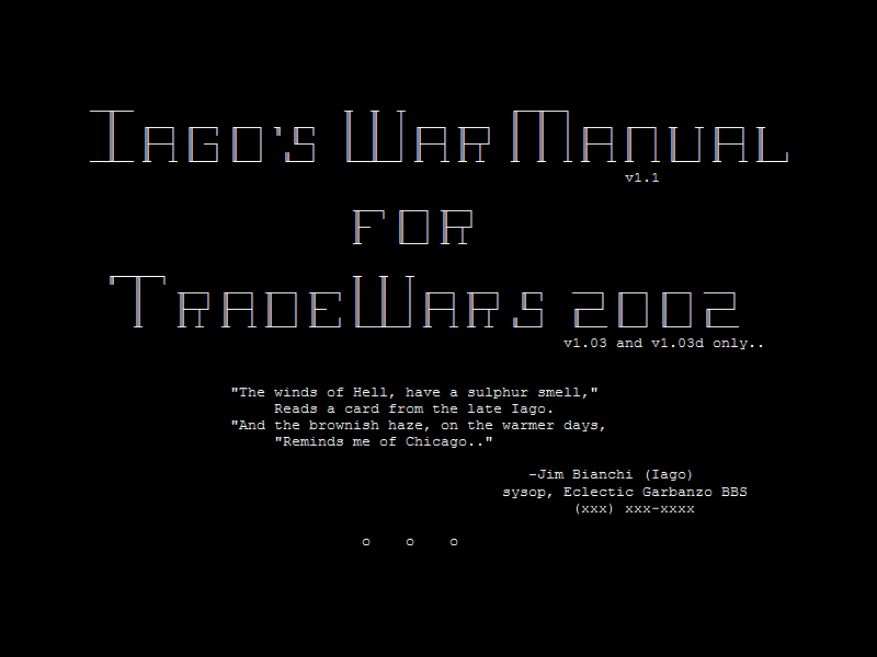 File:IagosWarManual.png
